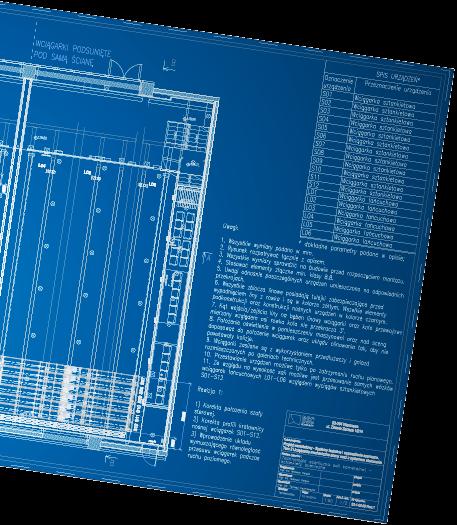 http://www.bscsystem.pl/wp-content/uploads/2018/12/blueprint.png